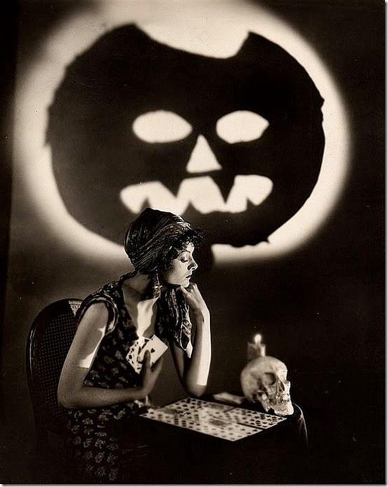 myrna_loy-halloween