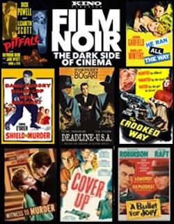film_noir_contest_art_250