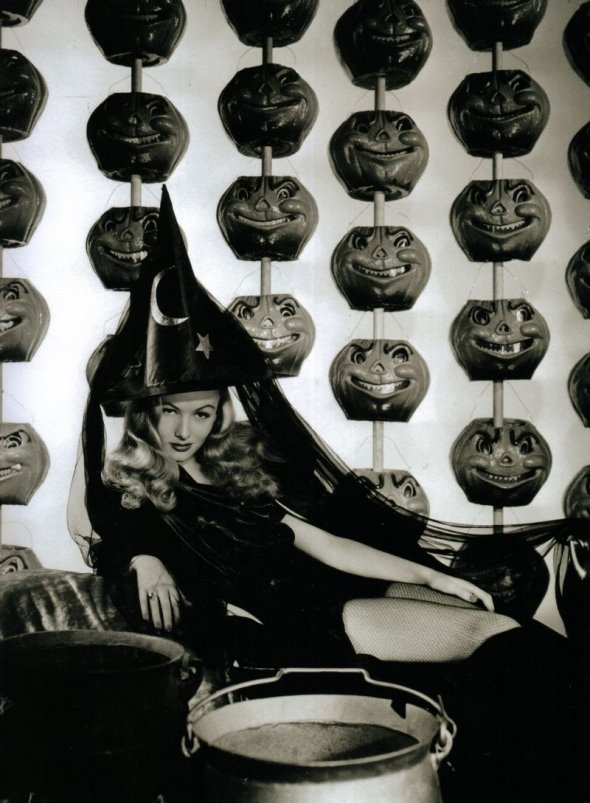 veronica_lake_halloween