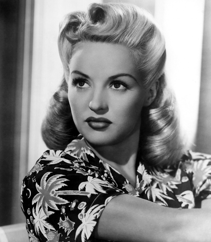 betty-grable_portrait