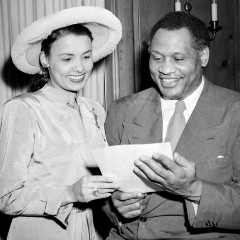 lena-horne-and-paul-robeson