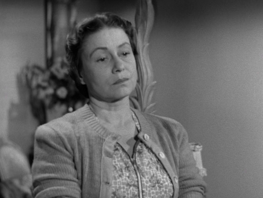2 Thelma Ritter_Face of a romantic