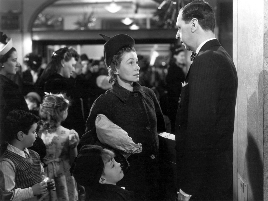 4 Thelma Ritter_Mircle_on_34th_street