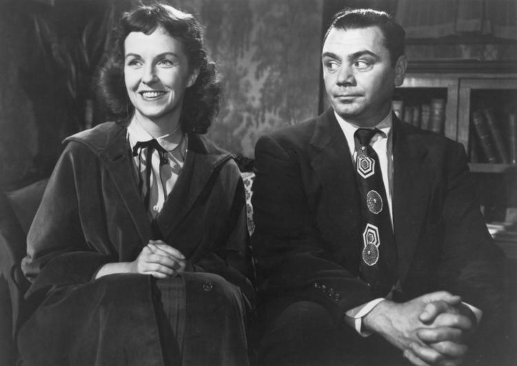 betsy-blair-ernest-borgnine-marty-1955