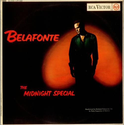Harry_Belafonte_4