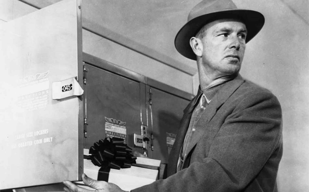 Sterling Hayden 3