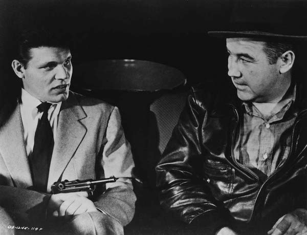CMH_NoirTalk_Neville Brand and Broderick Crawford in The Mob