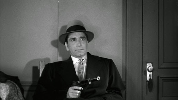 CMH_NoirTalk_Richard Conte in New York Confidential