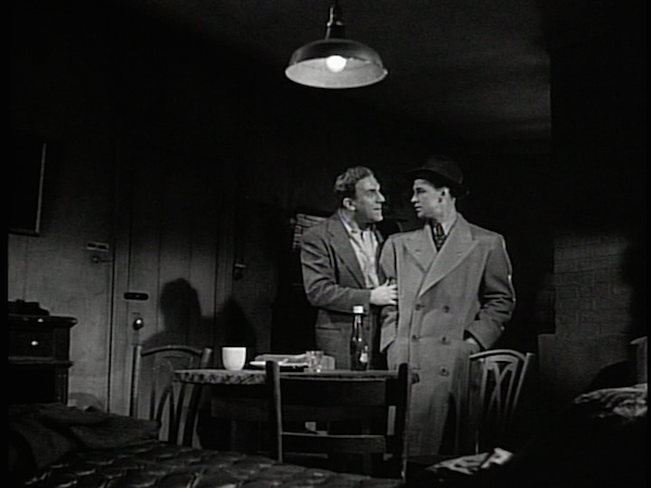CMH_NoirTalk_William Bendix in The Glass Key