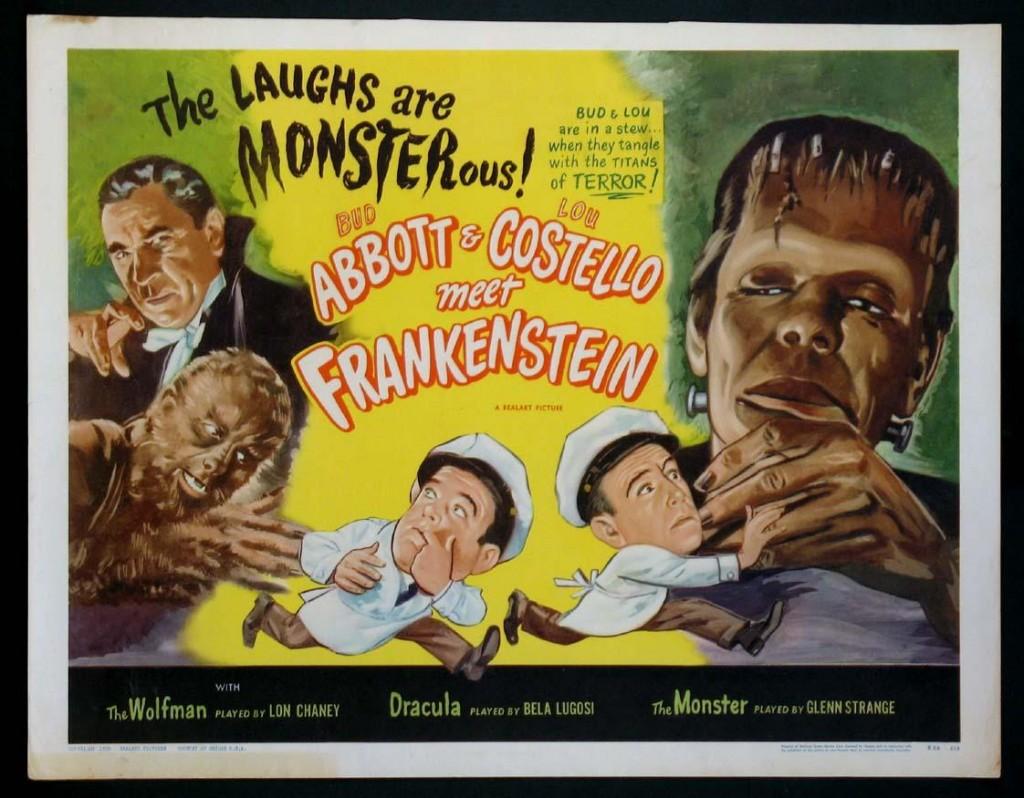 Abbott_and_costello_meet_frankenstein