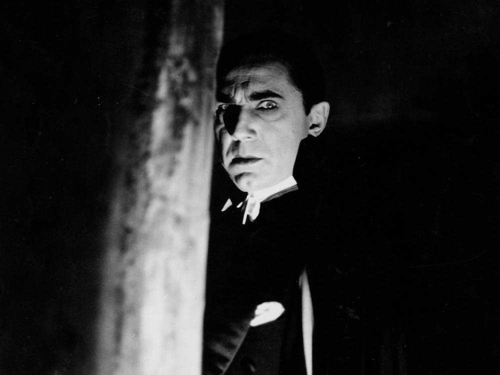 Bela_Legosi_Dracula