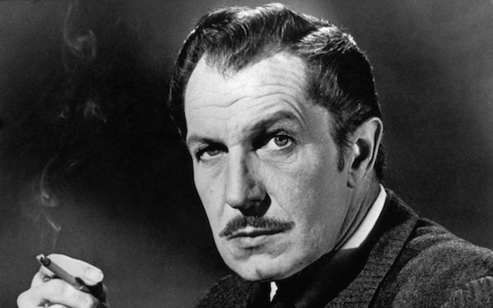 actors_vincent_price_movie_legends_1322x1800_wallpaper_Wallpaper_2560x1600_www.wallpaperswa.com_