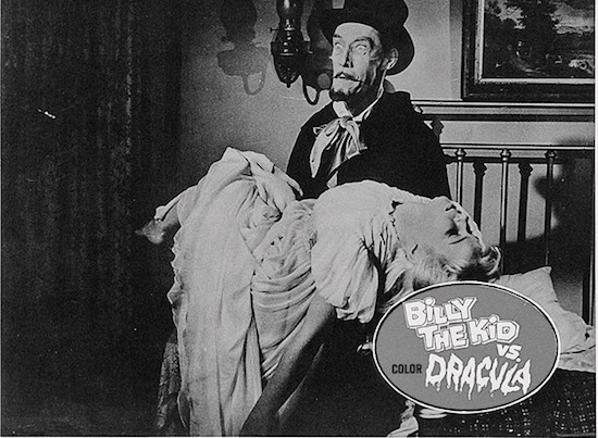 billy-the-kid-vs-dracula-81 john caradine