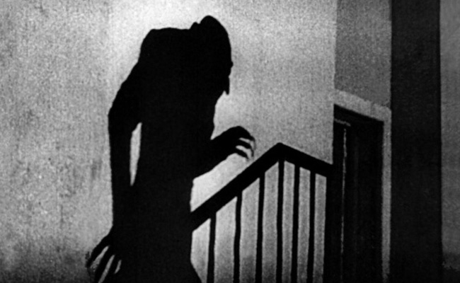 nosferatu_shadow