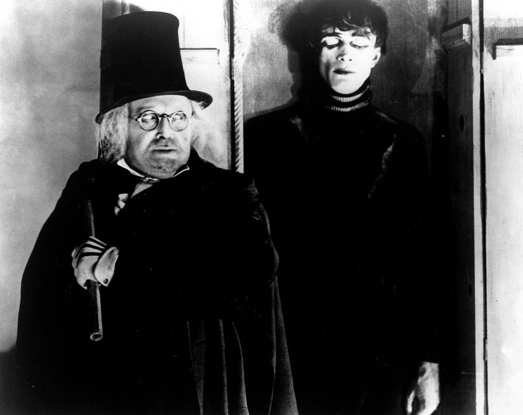 http://www.classicmoviehub.com/blog/wp-content/uploads/2017/10/the-cabinet-of-dr-caligari.jpg