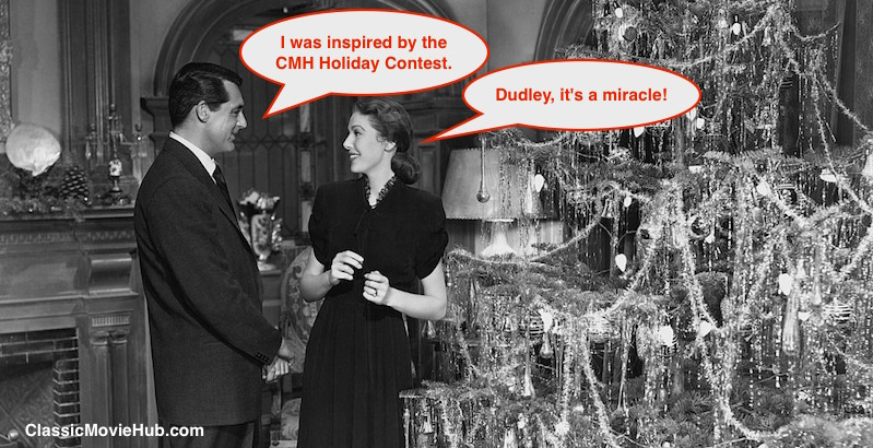 cmh-holiday-contest-bishops-wife