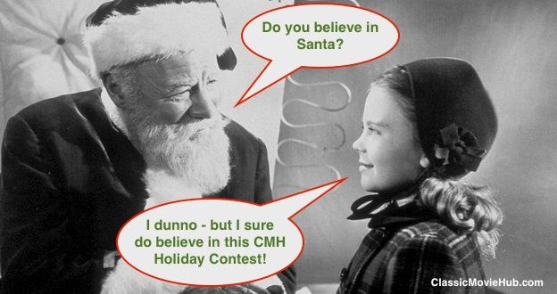 cmh-holiday-contest-miracle-on-34th-street