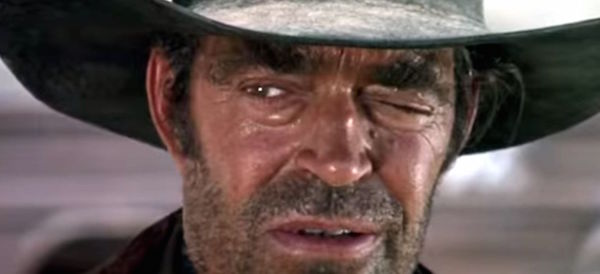 jack elam once upon a time in the west