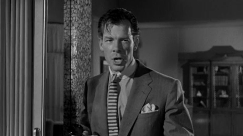 lee marvin the big heat