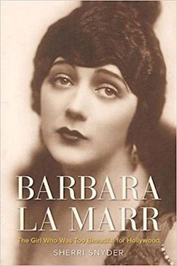 barbara_la_marr_biography_250px