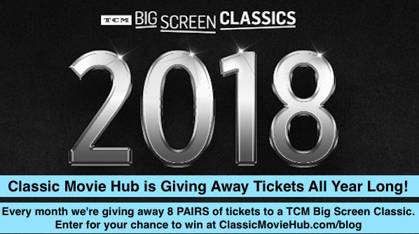 fathom events tcm big screen classics 2018