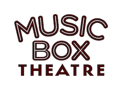 music box theatre chicago logo
