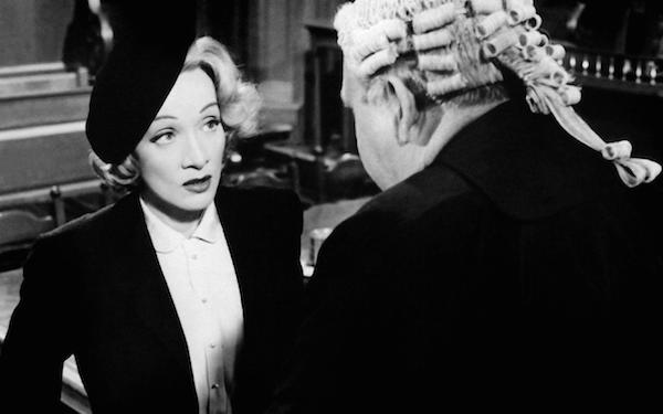 Witness-For-The-Prosecution marlene dietrich charles laughton