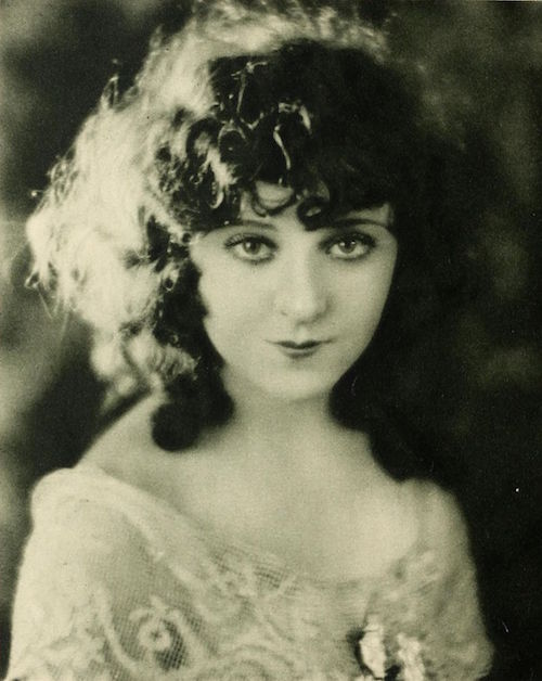 Jobyna Ralston Young