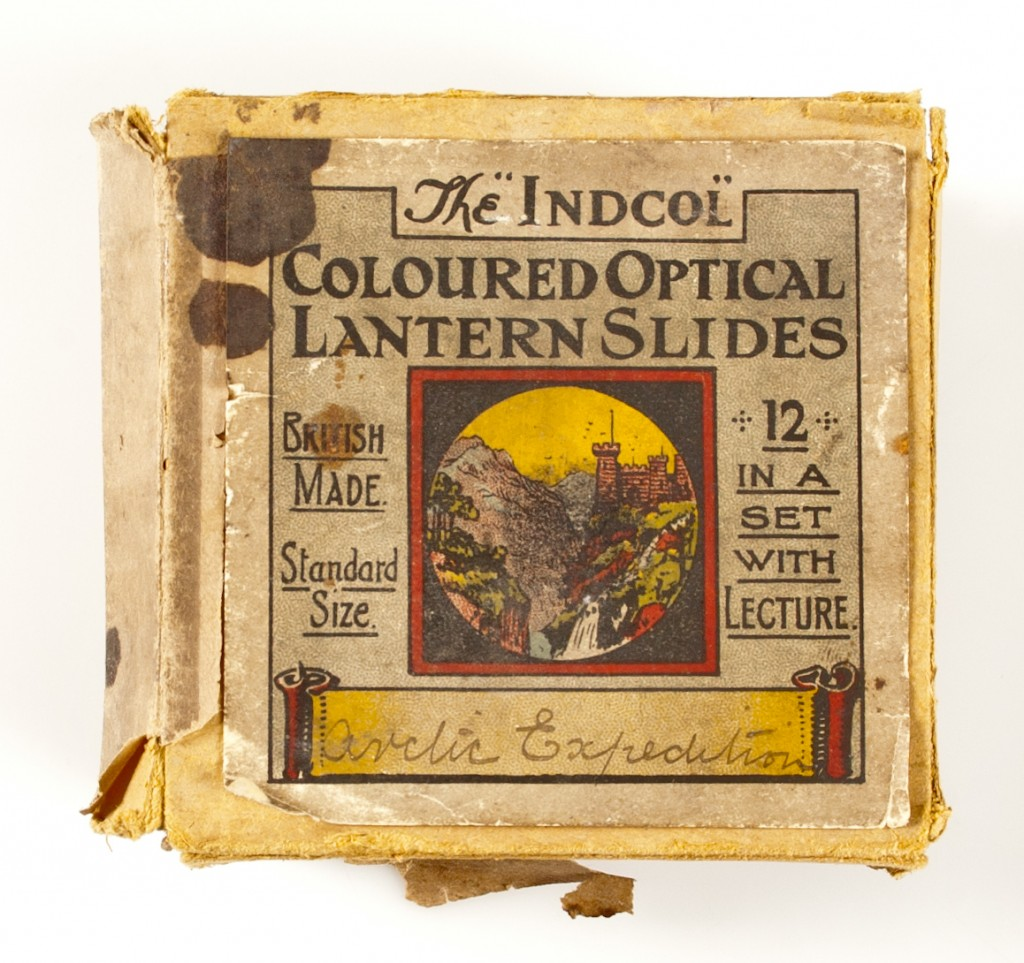 Colored_Optical_Lantern_Slides_Traveling_Moving_Picture