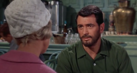 doris day rock hudson lover come back i'm taking you in