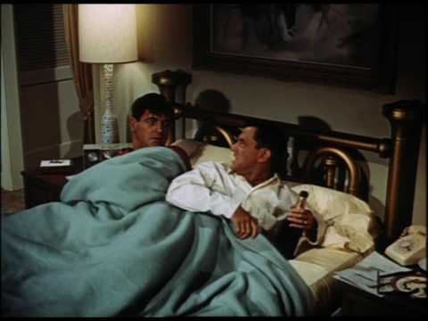 rock hudson tony randall send me no flowers