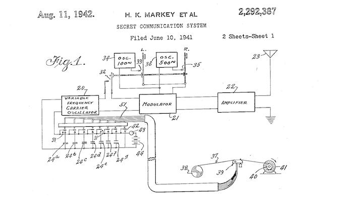 HLM_patent