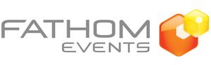 Fathom-events logo