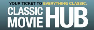 cmh classic movie hub logo