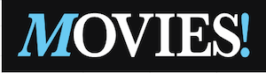 movies tv network logo