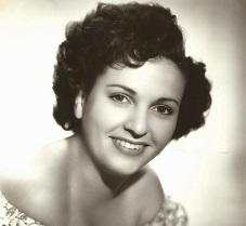Betty Wand_dubbers
