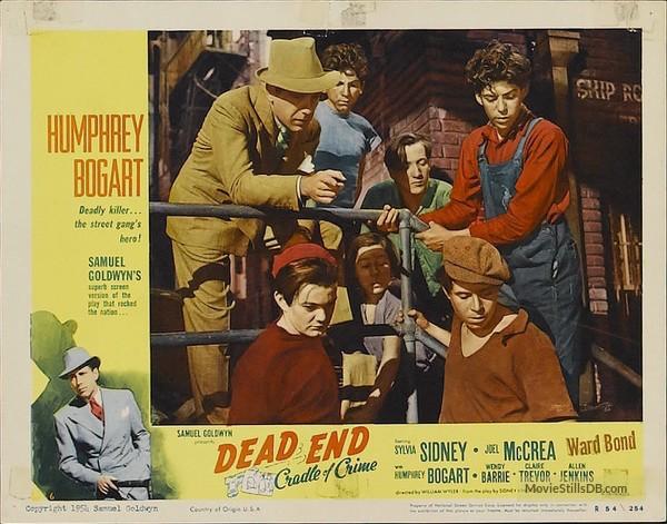 dead-end-1937 lobby card