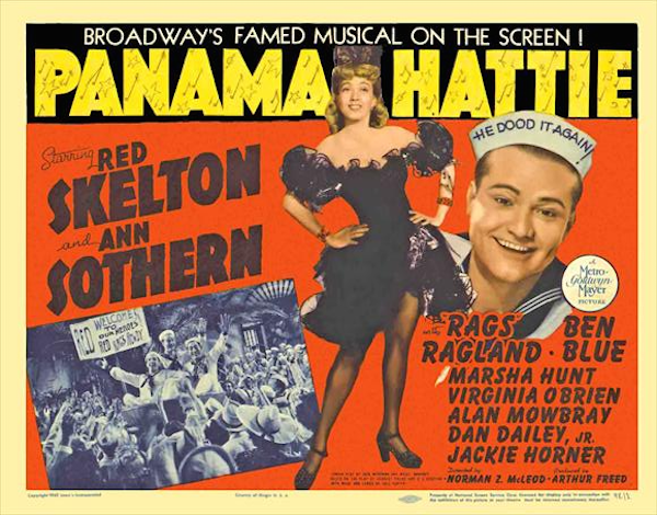 panama-hattie-movie-poster-1942