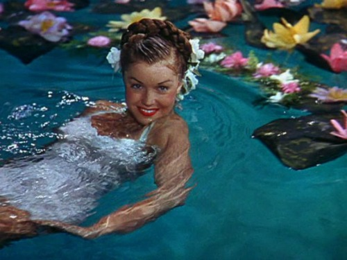 Bathing Beauty (1944) Esther Williams