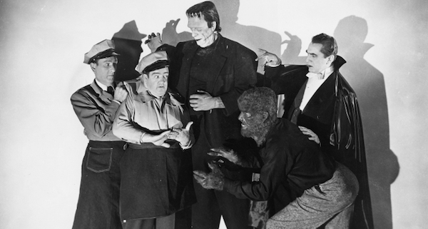 Abbott_and_Costello_Meet_Frankenstein_frankenstein, werewolf, dracula