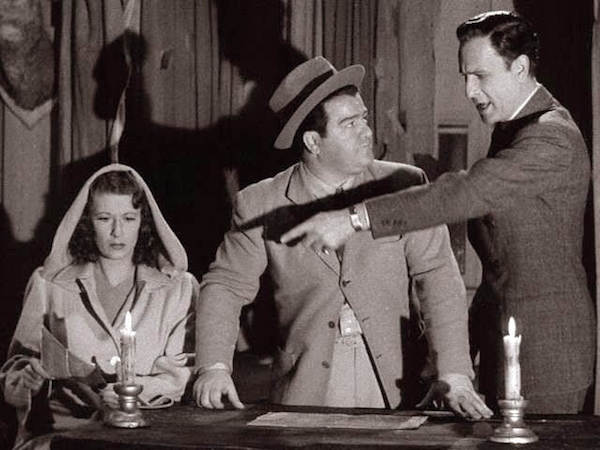 abbott and costello hold that ghost moving candle