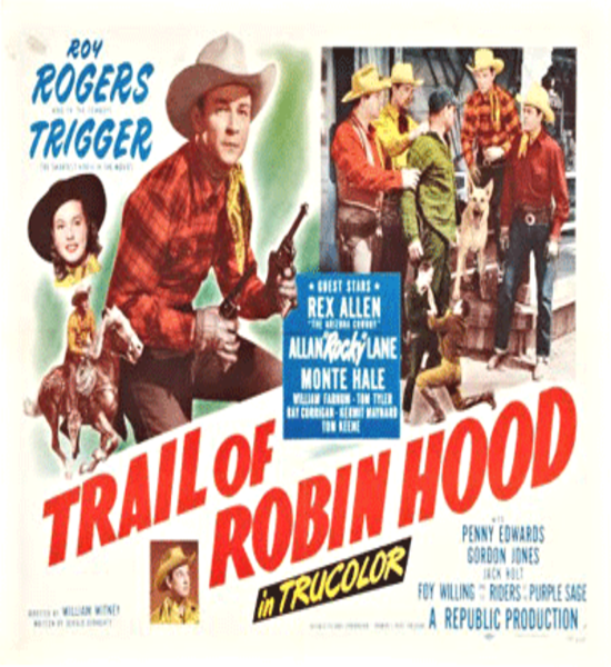 Trail of Robin Hood Roy Rogers poster 2.jpg