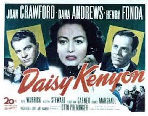 Celebrating #Noirvember with a Classic Kino Lorber Giveaway
