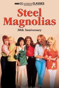 steel magnolias fathom events