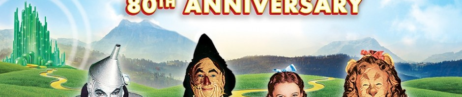 the wizard of oz fathom events
