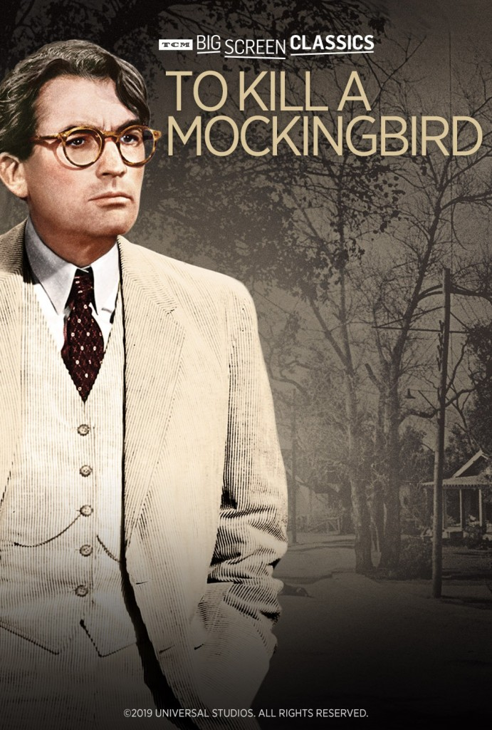 to kill a mockingbird fathom events