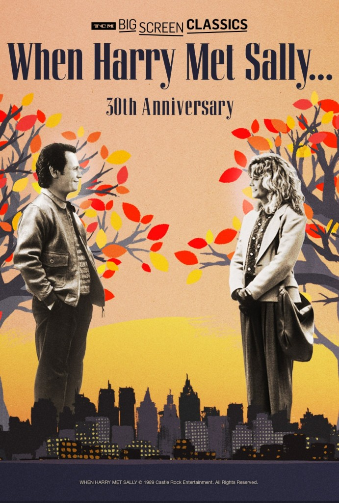 when harry met sally 30th anniversary fathom events