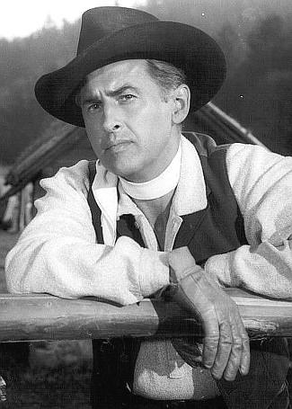 Gun Glory (1957) Stewart Granger