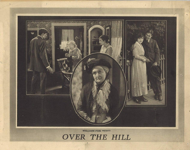 Over the Hill to the Poorhouse (1920)