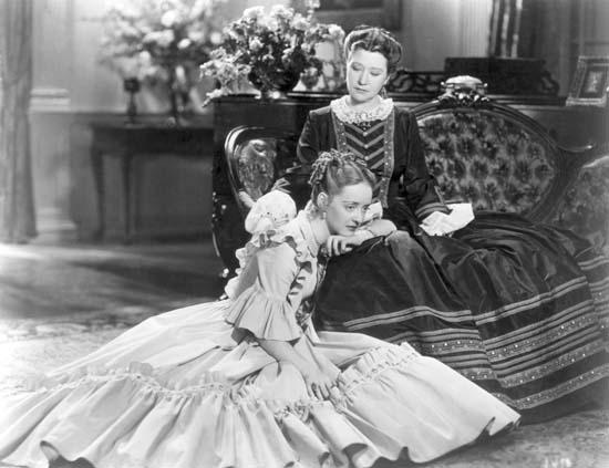 Fay Bainter Jezebel (1938)
